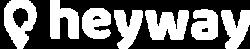 Heyway - Aplikacja Mobilna na iOS i Android