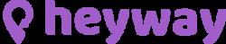 Heyway - polska aplikacja towarzyska iOS & Android