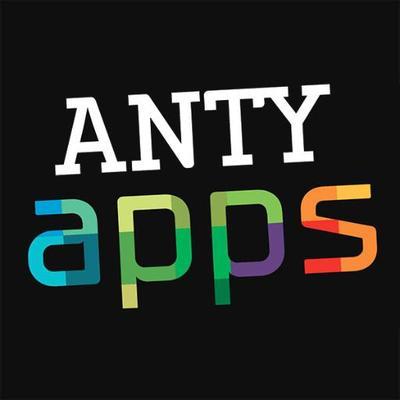 Antyapps-o-heyway